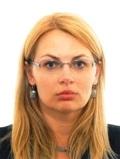 Kristina_Garuoliene