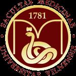Medicinos fakulteto logo